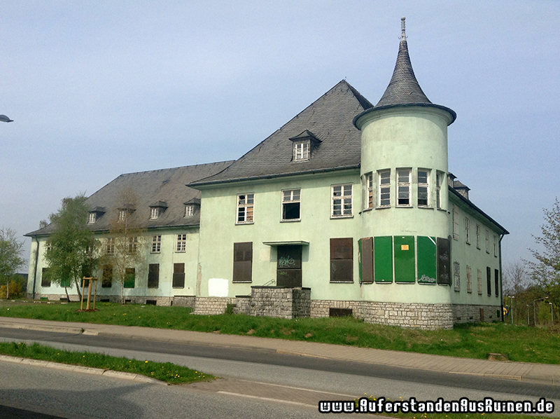 http://www.auferstandenausruinen.de/wp/wp-content/gallery/kaserne-h/Bild-1892.jpg