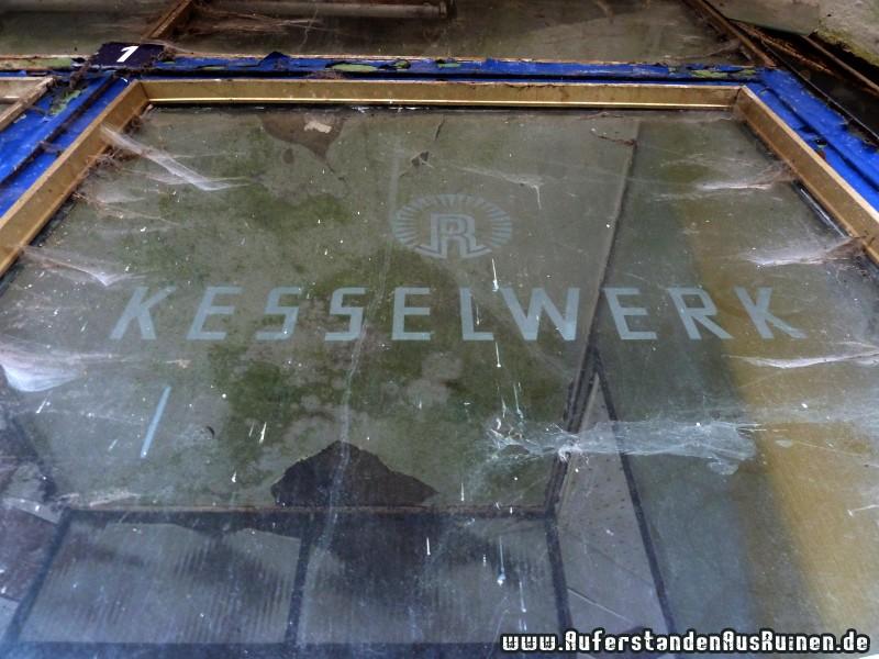 http://www.auferstandenausruinen.de/wp/wp-content/gallery/kesselwerk/p1130108.jpg