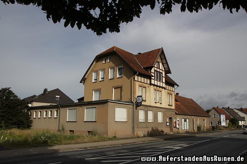 http://www.auferstandenausruinen.de/wp/wp-content/gallery/krug-l/IMG_4427.JPG