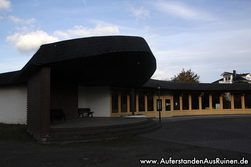 http://www.auferstandenausruinen.de/wp/wp-content/gallery/kurparkhaus/IMG_9993.JPG