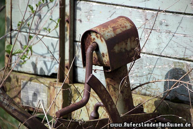 http://www.auferstandenausruinen.de/wp/wp-content/gallery/landwirtschaftsmaschinen/IMG_9060.JPG