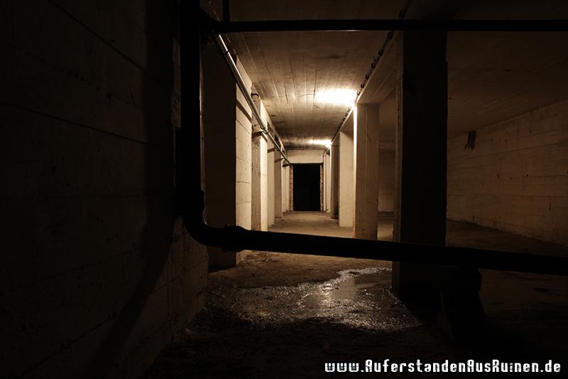 http://www.auferstandenausruinen.de/wp/wp-content/gallery/lsb6-keller/IMG_0034.JPG
