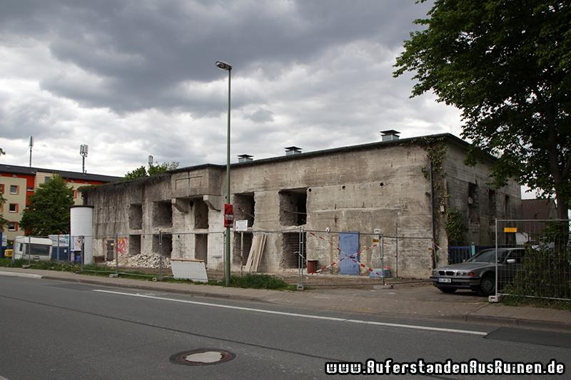 http://www.auferstandenausruinen.de/wp/wp-content/gallery/lsb6-umbau-woche-6/IMG_0611.JPG