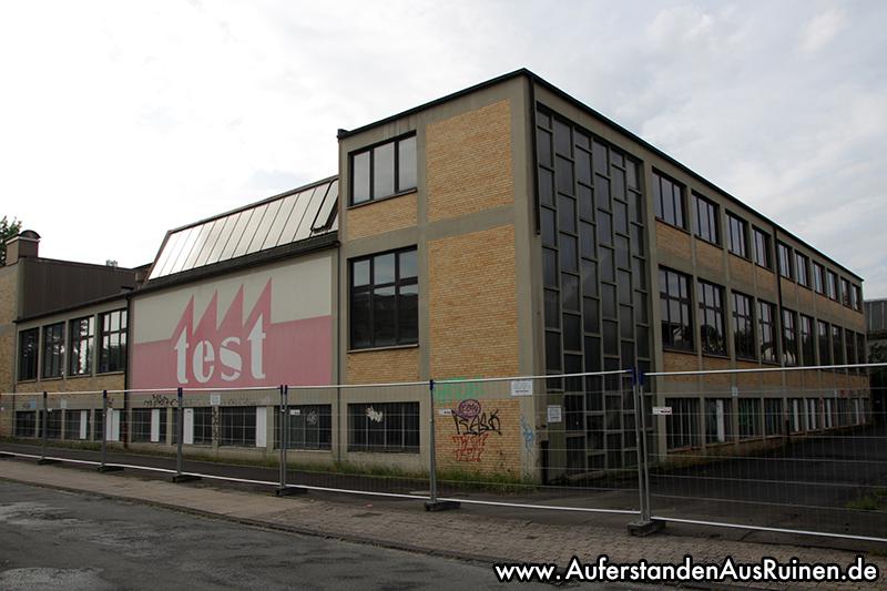 http://www.auferstandenausruinen.de/wp/wp-content/gallery/maschinenfabrik-2018/IMG_6868.JPG