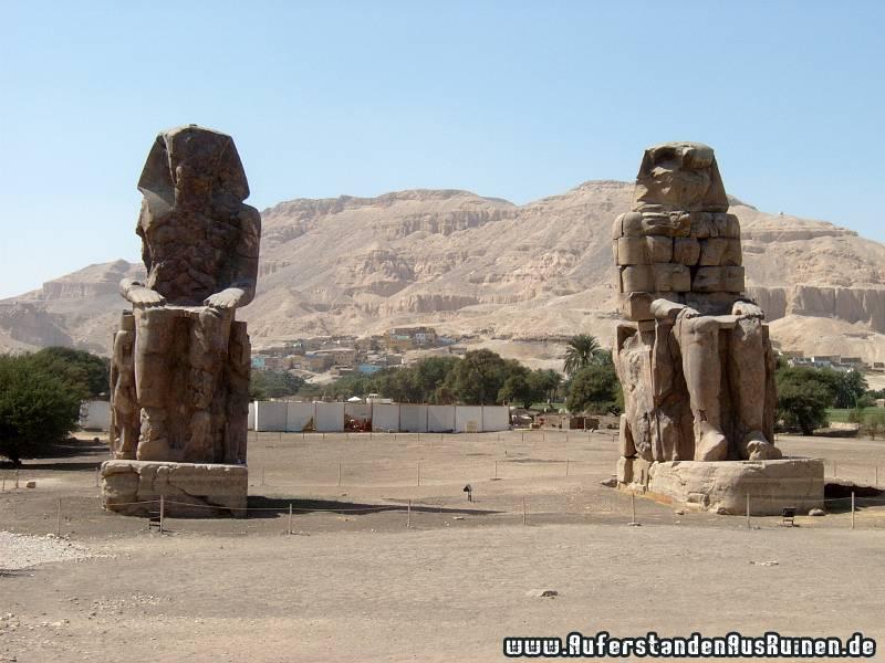 http://www.auferstandenausruinen.de/wp/wp-content/gallery/memnonkolosse/gypten-2006-377.jpg