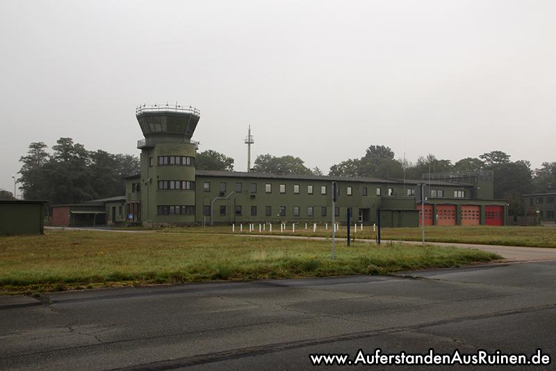 https://www.auferstandenausruinen.de/wp/wp-content/gallery/militaerflghafen-3/IMG_1390.JPG