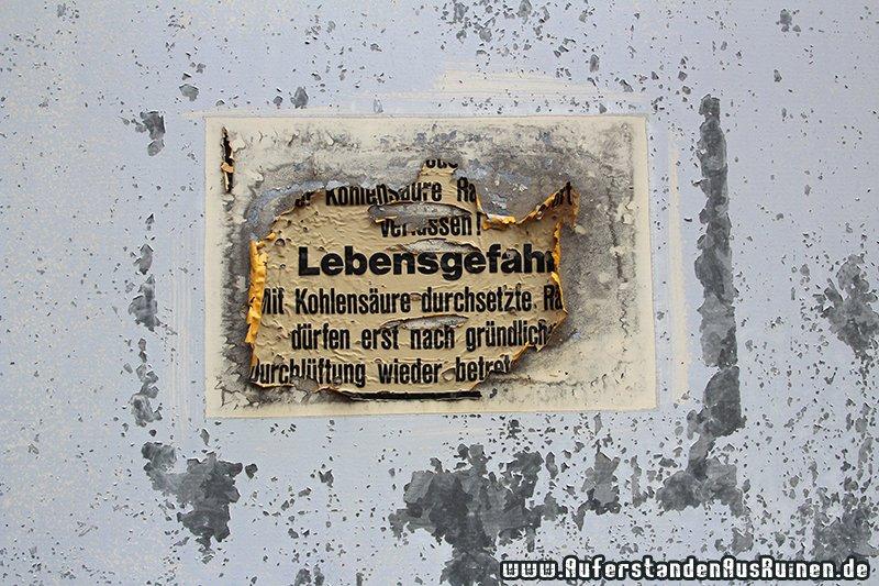 http://www.auferstandenausruinen.de/wp/wp-content/gallery/mobelfabrik-r/img_3024.jpg