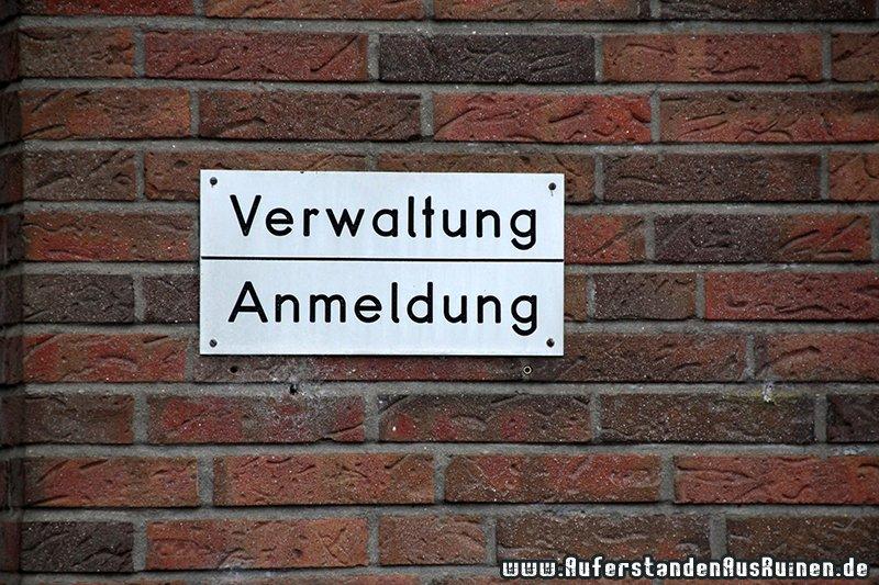 http://www.auferstandenausruinen.de/wp/wp-content/gallery/moebelfabrik-s/img_9765.jpg