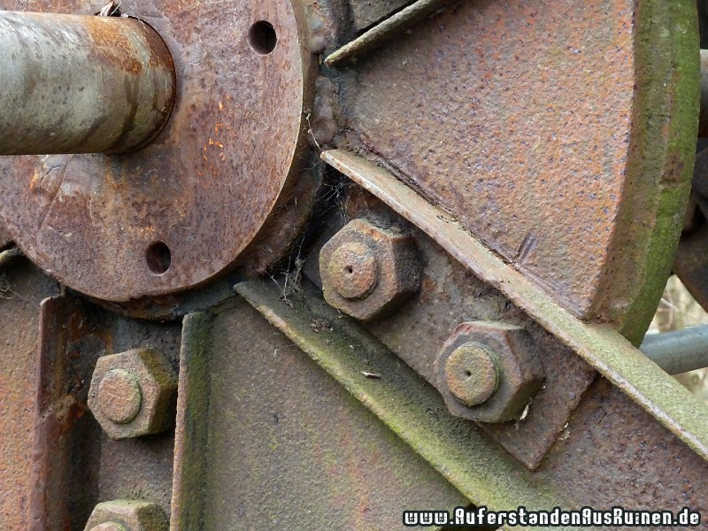 http://www.auferstandenausruinen.de/wp/wp-content/gallery/muhle-d/p1000283.jpg