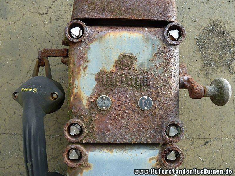 http://www.auferstandenausruinen.de/wp/wp-content/gallery/munitions-depot/p1210085.jpg