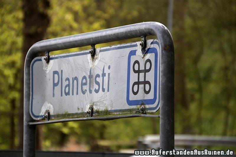 http://www.auferstandenausruinen.de/wp/wp-content/gallery/planetenpfad-lemvig/IMG_5393.JPG
