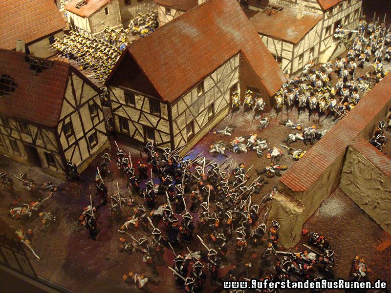 http://www.auferstandenausruinen.de/wp/wp-content/gallery/preussen-museum/DSC01744.JPG