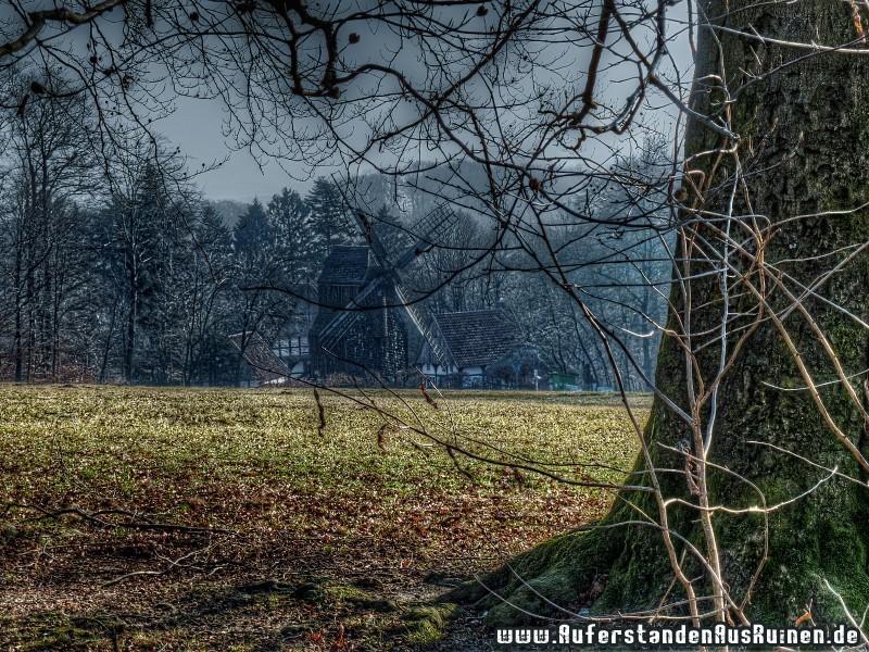 https://www.auferstandenausruinen.de/wp/wp-content/gallery/projekt-stadtarchiv-hdrs/bauernhausno1.jpg