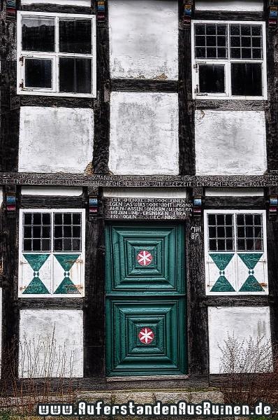 http://www.auferstandenausruinen.de/wp/wp-content/gallery/projekt-stadtarchiv-hdrs/bauernmuseum-3.jpg