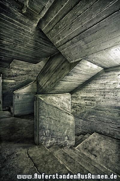 https://www.auferstandenausruinen.de/wp/wp-content/gallery/projekt-stadtarchiv-hdrs/q9u0483_hdr.jpg