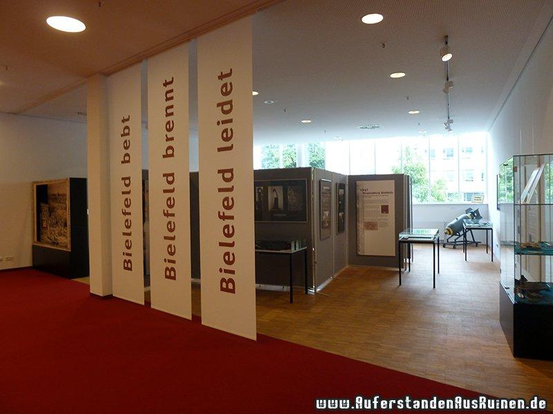 http://www.auferstandenausruinen.de/wp/wp-content/gallery/projekt-stadtarchiv/p1180296.jpg