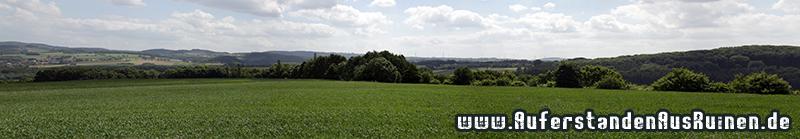 http://www.auferstandenausruinen.de/wp/wp-content/gallery/rad-lager-m/Unbenanntes_Panorama2.jpg