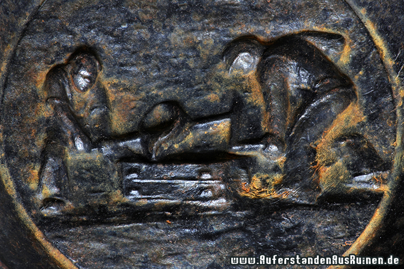 http://www.auferstandenausruinen.de/wp/wp-content/gallery/ravensberger-huette-teller/img_9011.jpg