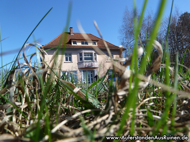 http://www.auferstandenausruinen.de/wp/wp-content/gallery/restaurant-irrlicht/P1120542.JPG