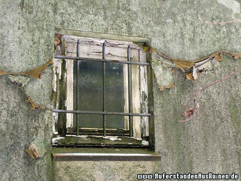 http://www.auferstandenausruinen.de/wp/wp-content/gallery/richtfunkturm/p1230718.jpg