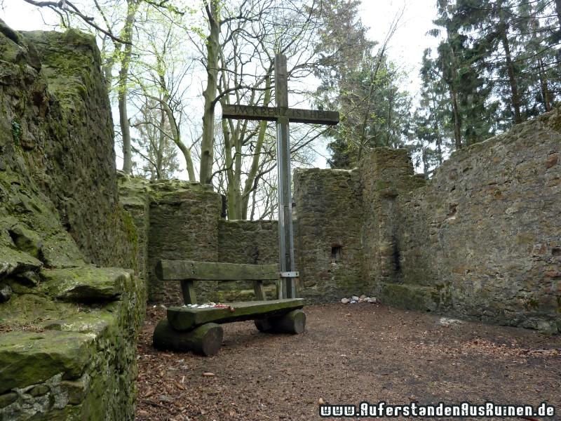 http://www.auferstandenausruinen.de/wp/wp-content/gallery/ringwall-huehnenkapelle/p1120728.jpg