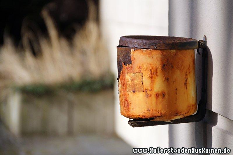 http://www.auferstandenausruinen.de/wp/wp-content/gallery/sanatorium-s/img_2319.jpg