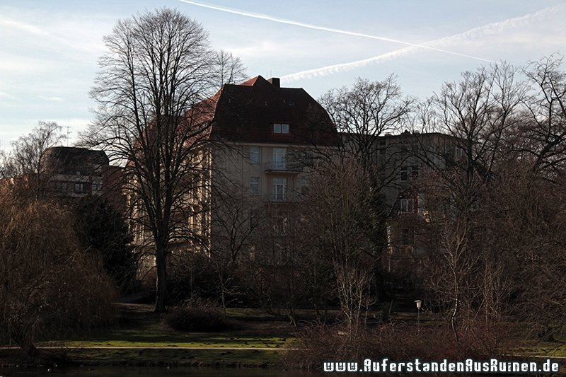 http://www.auferstandenausruinen.de/wp/wp-content/gallery/sanatorium-s/img_2422.jpg