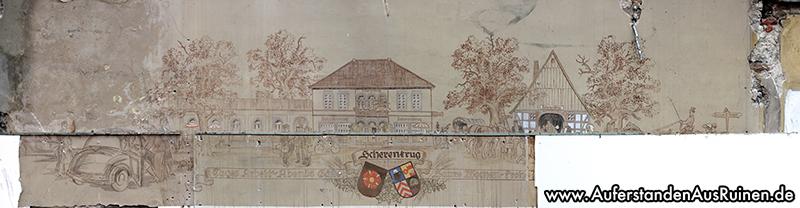 http://www.auferstandenausruinen.de/wp/wp-content/gallery/scherenkrug-abriss-no3/wandbild_scherenkrug_panorama.jpg