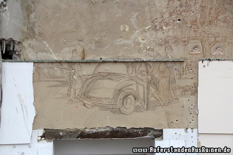 http://www.auferstandenausruinen.de/wp/wp-content/gallery/scherenkrug-abriss-no4/IMG_6627.JPG