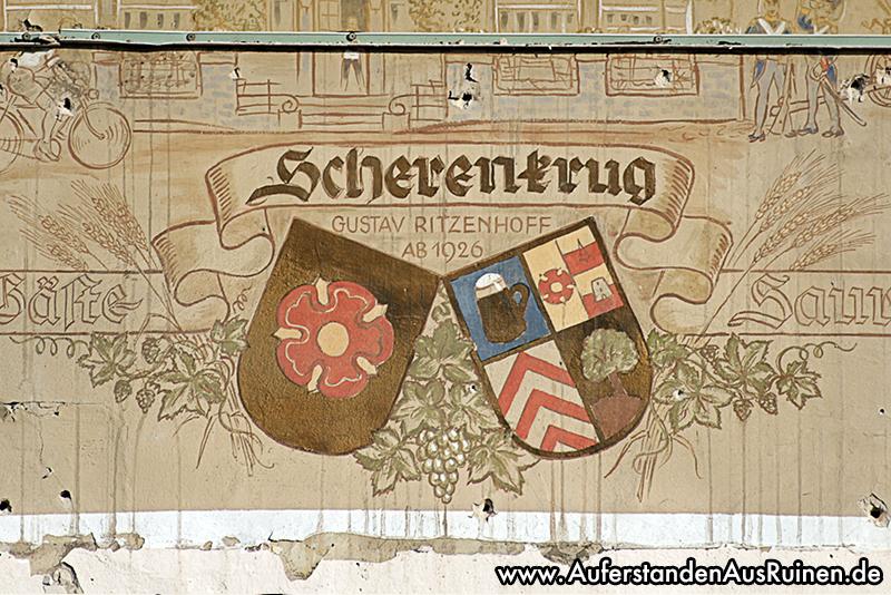 http://www.auferstandenausruinen.de/wp/wp-content/gallery/scherenkrug-wandbild-wappen/img_9705.jpg