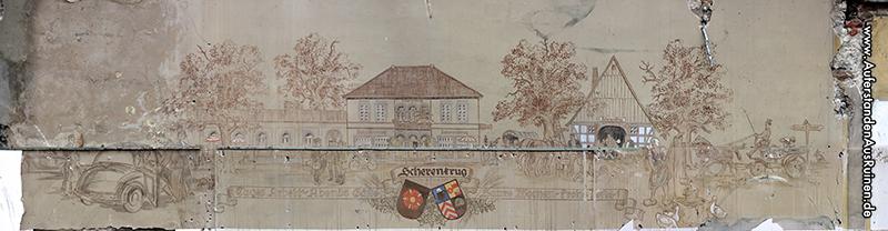 http://www.auferstandenausruinen.de/wp/wp-content/gallery/scherenkrug-wandbild-wappen/wandbild_scherenkrug_panorama.jpg