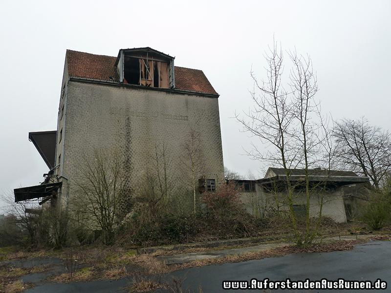 http://www.auferstandenausruinen.de/wp/wp-content/gallery/schulte-dissen-neu/P1000730.JPG