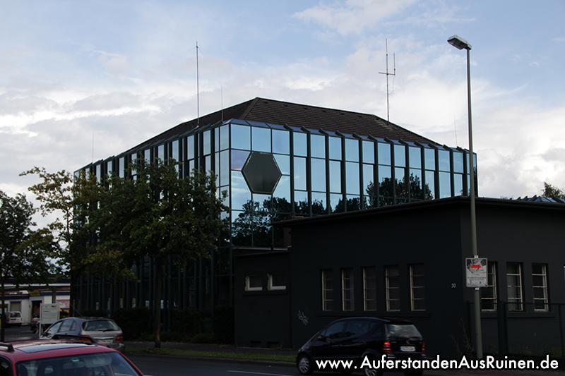 http://www.auferstandenausruinen.de/wp/wp-content/gallery/sicherheitsdienst/IMG_7978.JPG