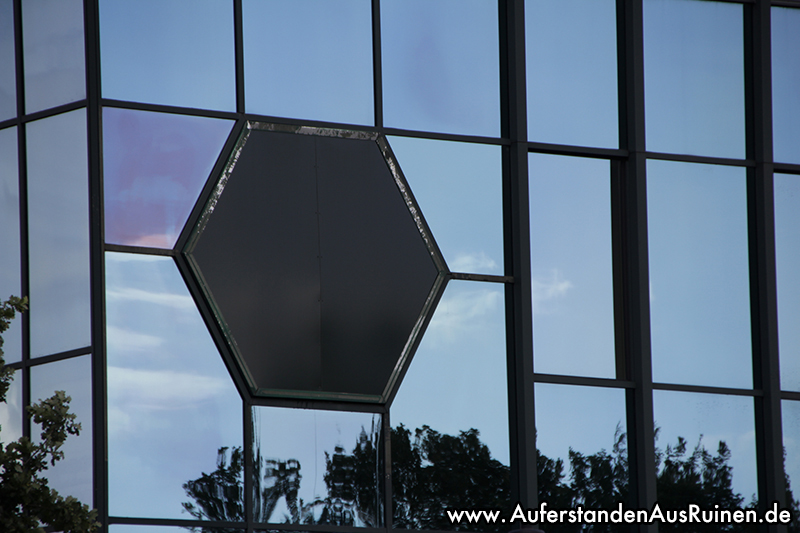 http://www.auferstandenausruinen.de/wp/wp-content/gallery/sicherheitsdienst/IMG_7979.JPG