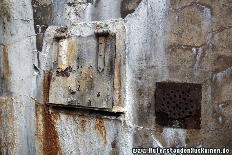 http://www.auferstandenausruinen.de/wp/wp-content/gallery/sicherungsstellung-nord/img_4186.jpg