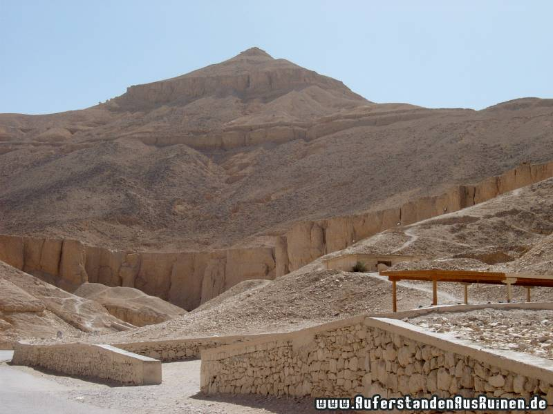 http://www.auferstandenausruinen.de/wp/wp-content/gallery/tal-der-konige/gypten-2006-385.jpg