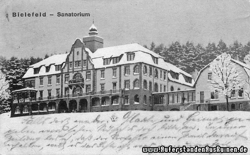 http://www.auferstandenausruinen.de/wp/wp-content/gallery/teutoburgerwald_sanatorium_geschichte/57-1.jpg