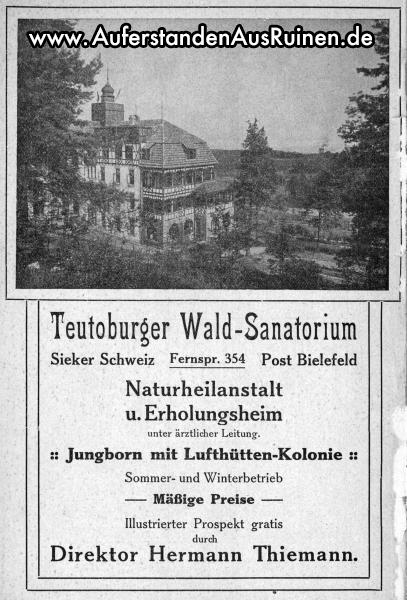 http://www.auferstandenausruinen.de/wp/wp-content/gallery/teutoburgerwald_sanatorium_geschichte/sanatorium-werbung.jpg