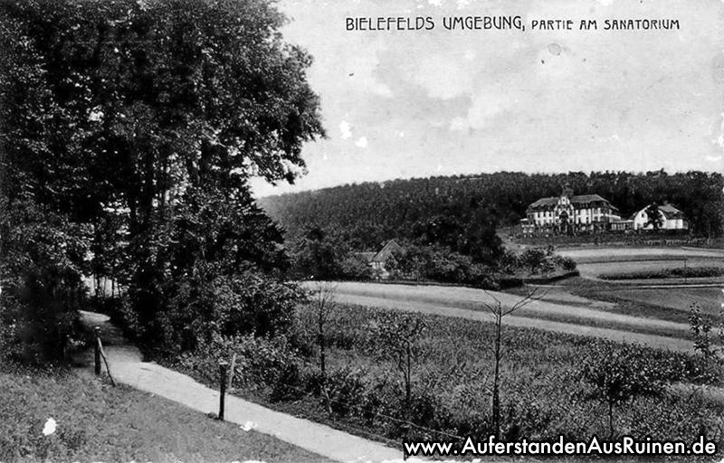 http://www.auferstandenausruinen.de/wp/wp-content/gallery/teutoburgerwald_sanatorium_geschichte/ts-10.jpg