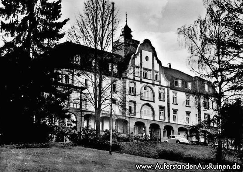 http://www.auferstandenausruinen.de/wp/wp-content/gallery/teutoburgerwald_sanatorium_geschichte/ts-8.jpg