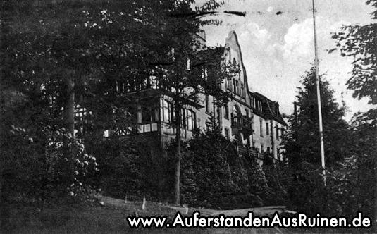 http://www.auferstandenausruinen.de/wp/wp-content/gallery/teutoburgerwald_sanatorium_geschichte/ts-9.jpg