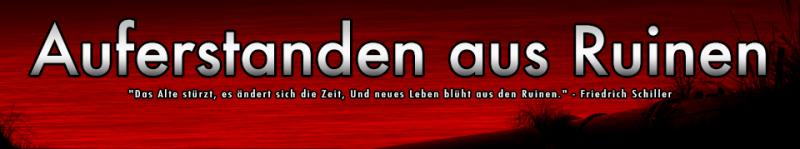http://www.auferstandenausruinen.de/wp/wp-content/gallery/ubersichtsbilder/banner-basis-vorabseite3.png