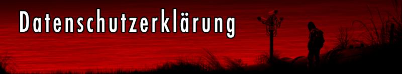 http://www.auferstandenausruinen.de/wp/wp-content/gallery/ubersichtsbilder/datenschutz_ubersicht.png