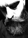 https://www.auferstandenausruinen.de/wp/wp-content/gallery/ubersichtsbilder/id_beard.jpg
