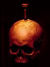 http://www.auferstandenausruinen.de/wp/wp-content/gallery/ubersichtsbilder/id_skull.jpg