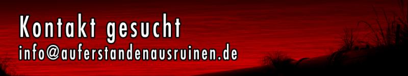 info@auferstandenausruinen.de