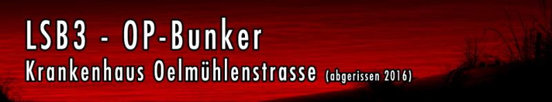http://www.auferstandenausruinen.de/wp/wp-content/gallery/ubersichtsbilder/lsb3.png