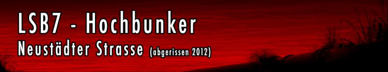 http://www.auferstandenausruinen.de/wp/wp-content/gallery/ubersichtsbilder/lsb7.png