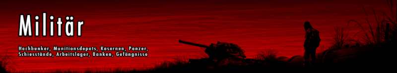 http://www.auferstandenausruinen.de/wp/wp-content/gallery/ubersichtsbilder/militar_ubersicht.png