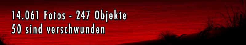 http://www.auferstandenausruinen.de/wp/wp-content/gallery/ubersichtsbilder/objektzaehler.png